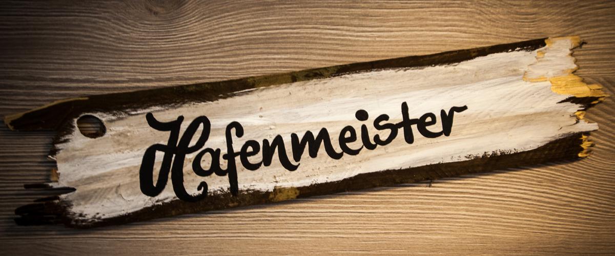 Hafenmeister-12