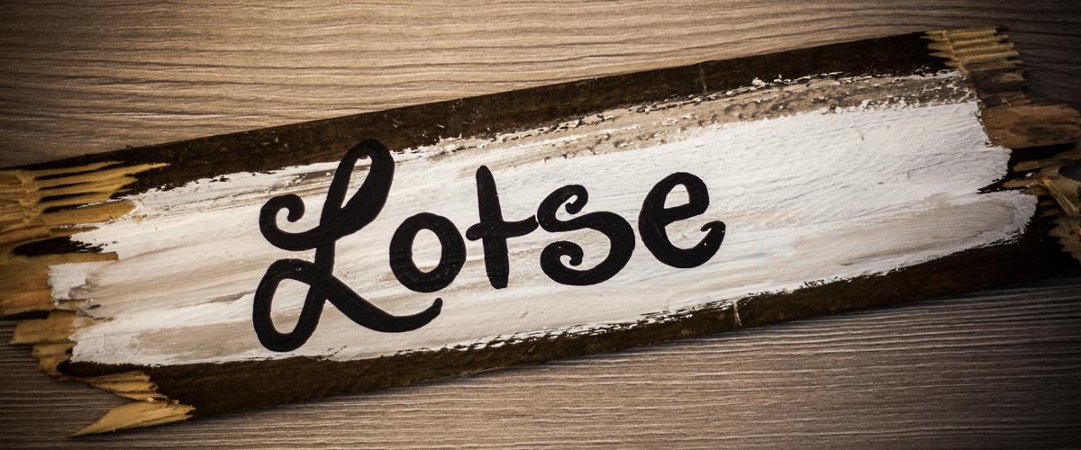 Lotse-11